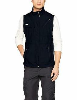 Columbia Silver Ridge Ii Vest - Choose SZ/Color