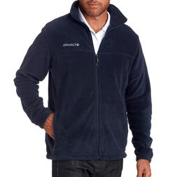 Columbia Men`s Steens Mountain Full Zip 2.0 Jacket