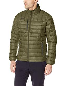 Storm ColdGear Infrared Turing Jacket