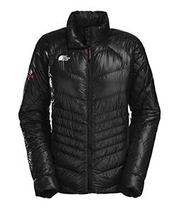 The North Face Super Diez Jacket Women's TNF Black L