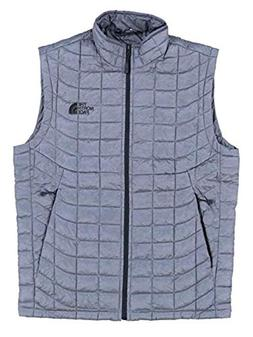 The North Face Men's Thermoball Insulated Vest