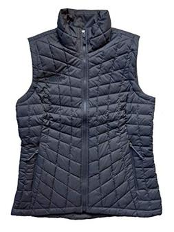 The North Face Women's Thermoball Insulated Vest