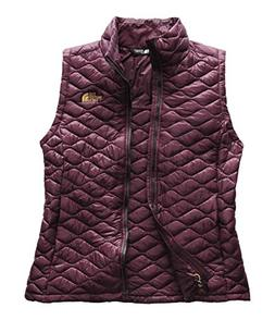 The North Face Women's Thermoball Vest - Fig - XL