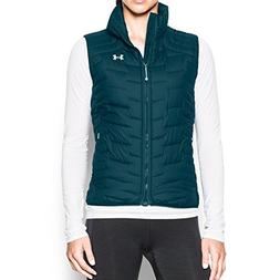 Under Armour UA ColdGear Reactor Vest - Women's