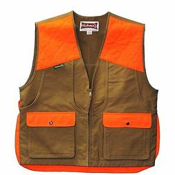 GameHide Upland Vest, Large