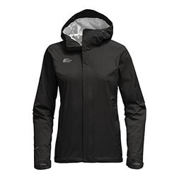Women's The North Face Venture 2 Waterproof Jacket, Size 3X-