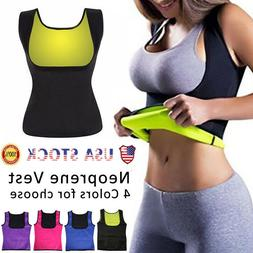 Women Body Hot Vest Slimming Redu Vest Shirt Underbust Corse