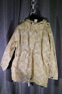 women s coats jackets and vests nwt