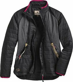 Legendary Whitetails Women's Echo Trail Full Zip Jacket