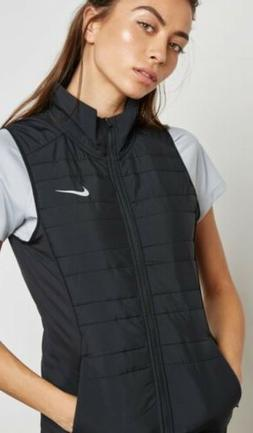 Nike Women's Essentials Running Vest - 856222 010