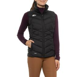 womens xs s m l tnf heatseeker