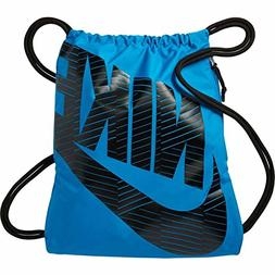 Nike Women's X Undercover GYAKUSOU Collection Running Vest,